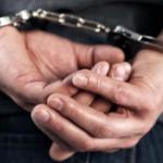 Skema e mashtrimit me TVSH-në, arrestohet i riu nga Gjirokastra