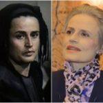 'Tronditet' kinematografia shqiptare, vdes aktorja e mirënjohur