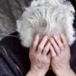 Gjirokastër, nëna e moshuar denoncon vajzën për dhunë