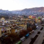Policia ndalon dy të rinj në Gjirokastër, rrahën me grushte një adoleshent