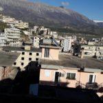 Gjirokastër, kanoset një 34-vjeçare