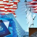 Nesër nisin aplikimet për Lotarinë Amerikane, ja disa këshilla nga ambasada që të rritni shanset për fitore