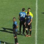 Luftëtari barazon në ndeshjen e parë të sezonit të ri në Gjirokastër