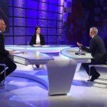 Kumbaro përballë Dules: S'ka minoritet grek në Himarë, shpronësimet sipas ligjit
