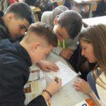 Gjirokastra po zbrazet, më pak nxënës në shkolla, mungojnë ende disa tekste (VIDEO)