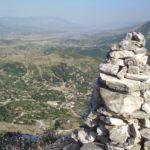 Gjirokastër, sherr në Picar mes bashkëfshatarëve, kallëzohet në Prokurori 45-vjeçari