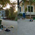 Plehrat 'pushtojnë' Dropullin, shihni çfarë bëhet në Vrisera (FOTO)