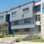Zjarri në 'Zinxhira', Policia e Gjirokastrës tregon pse u dogj makina e oficerit të rrugores