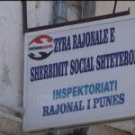 Traumat e emigracionit, të kthyerit kërkojnë ndihmë në Gjirokastër (VIDEO)