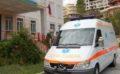 Gjirokastër, aksidentohet rëndë me motor një i moshuar
