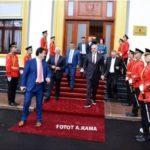 Prapaskenat/ Çfarë ndodhi me Tavon sot në Kuvend, deputeti i Gjirokastrës nuk kreu as betimin dhe as mori pjesë në votim