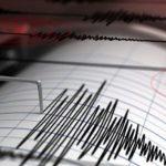 4.3 ballë, tërmeti godet jugun e Shqipërisë