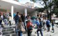 Universiteti i Gjirokastrës hap 5 programe të reja studimi profesionale 2-vjeçare (VIDEO)