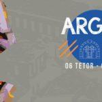 ArgjiroFest 2017: Kultura shqiptare mirëpritet në Gjirokastër. Ja programi i festivalit