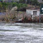 Gati për dimrin e vërtetë/ Meteorologët japin alarmin: Gjirokastra qarku ku priten përmbytje në javën e ardhshme