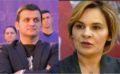 'Sherr' për Gjirokastrën, Golemi i përgjigjet Kryemadhit: Je e fundit që duhet të flasësh për blerje votash dhe banda