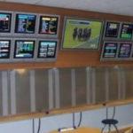 Pikë e paligjshme për bastet sportive në Gjirokastër, policia sekuestron televizorët, 51-vjeçari përfundon në Prokurori