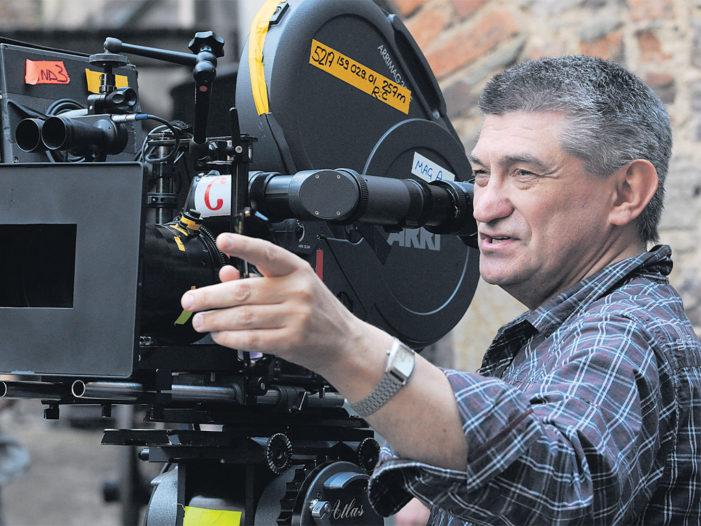 Filmi i regjisorit rus që do xhirohet në Gjirokastër, nisin audicionet për aktorët