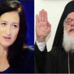 'Sherri' për Kishën e Labovës, IMK sqaron Janullatosin: Mesha katolike ishte rastësi, Ministria e Kulturës nuk kishte dijeni