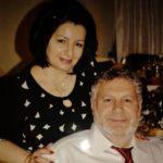 Detaje nga masakra në Gjirokastër, ja emri i autorit dhe shkaku i vrasjes së çiftit