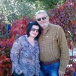 Ekzekutoi burrë e grua në Gjirokastër, del fotoja e vrasësit në spital (FOTO)