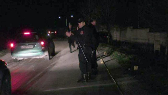 Trafiku i klandestinëve, tre të arrestuar në Gjirokastër, pjesë e një grupi kriminal