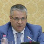 Ish-kryetari i Bashkisë Gjirokastër kandidat për president i FSHF-së?