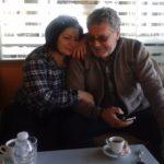 Historia e plotë e çiftit nga Gjirokastra, u vranë nga kushëriri i tyre mëngjesin e sotëm (VIDEO)