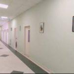 Sherr në spitalin e Gjirokastrës, rrihen me grushta dy persona