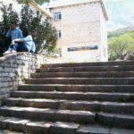 Shkarkohen drejtorët e shkollave të Libohovës?