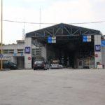 Policia e Gjirokastrës publikon oraret, ja kur bllokohet kufiri me Greqinë
