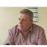 Skandali me Gjykatën e Gjirokastrës, dënon Kristaq Thimion me 3 mijë lekë gjobë për një USB, 'harron' abuzimin me 5 mijë litra naftë