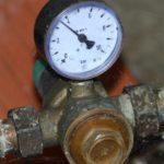Nis reforma e ujit, 90 ditë afat të mos vidhni më, në shkurt nisin arrestimet