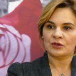 Kryemadhi përmend sërish Gjirokastrën: Bandat e krimit ndikuan zgjedhjet
