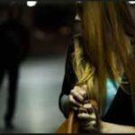 Gjirokastër, 33-vjeçari përndjek një vajzë, por ajo e kallëzon në Prokurori