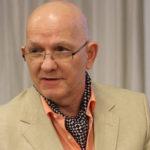 Profesor Kabo i tronditur nga vrasja e dyfishtë në Gjirokastër: Kjo shoqëri ka ikur nga mendja…