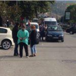 Përfundon në polici 45-vjecari nga Valareja, dhunoi në '18 Shtatori' një të moshuar. Shkak… pluhurat e tapetit në pallat