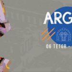 Këtë fundjavë të gjithë shkojnë në Gjirokastër, ju pret 'ArgjiroFest'