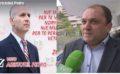 Pronari i Alpo Tv – presidentit të Luftëtarit: Paguaj borxhet se le nam!