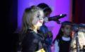 Gjirokastra 'buçet' nga zërat e vegjël, nis Festivali i Këngës për Fëmijë (FOTO)