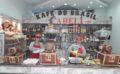 Kafe 'Çabeli' zgjerohet me një tjetër dyqan të ri (FOTO)