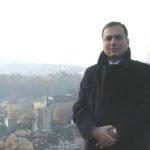 Prefekti i ri i Gjirokastrës, në vitin 2010 Ministria e Mbrojtjes e akuzonte për shpërdorim të 9 mijë eurove. Ja si përfundoi çështja në Gjykatë