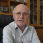 Librat për 'Vorio Epirin' në Universitetin e Gjirokastrës, reagon rektori Bektash Mema: Nuk kam dijeni!
