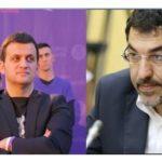 Situata emergjente në Gjirokastër, reagojnë deputetët Çuci e Golemi