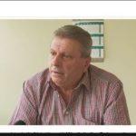 Shkarkohet Kristaq Thimio, nuk i shpëton dot denoncimit të radhës në 'Stop'