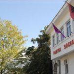 Shpëtim Novi komandohet në krye të PS Gjirokastër