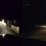 Moti i keq, rrugët e qarkut Gjirokastër ku shoferët duhet të bëjnë kujdes