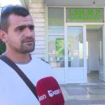 Kristaq Thimio bën një tjetër skandal në Gjirokastër, pezullon nga puna inspektorin për… motive personale