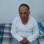 60-vjeçari nga Gjirokastra bën apel për ndihmë. Mjekët i kanë prerë këmbën për shkak të diabetit, i duhen 3 mijë euro për një protezë