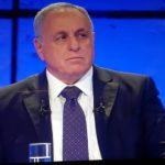 Deputeti i Gjirokastrës e merr seriozisht protestën: Do t'i japim goditje të madhe Ramës